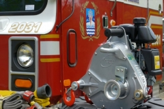 Portable-Winch_PCW5000_Search-and-Rescue_002